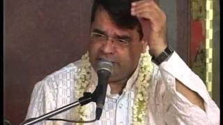 Kamli Wale Ne I  Bhajan Sandhya | Sh Anil Hanslas Bhaiya Ji || New Krishna Bhajan