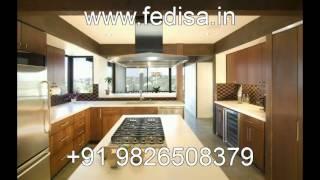 Katrina Kaif House Kitchen Racks Unfinished Kitchen Cabinets 4)