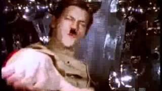�������� ���� Рэп Адольфа гитлера. Adolf Hitler RAP ������
