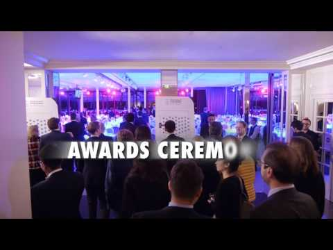 Private Equity Exchange & Awards 2016