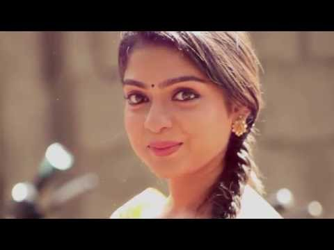 Yaanum Theeyavan Songs | Nenjukulle Song With Lyrics | Raju Sundaram, Ashwin Jerome, Varsha | Achu