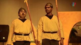 """HD """"Yuddeta Man Giya"""" from """"Hunuwataye Kathawa"""""""
