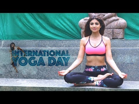 कैसे करे कपालभाती - Kapalbhati Pranayama and Benefits