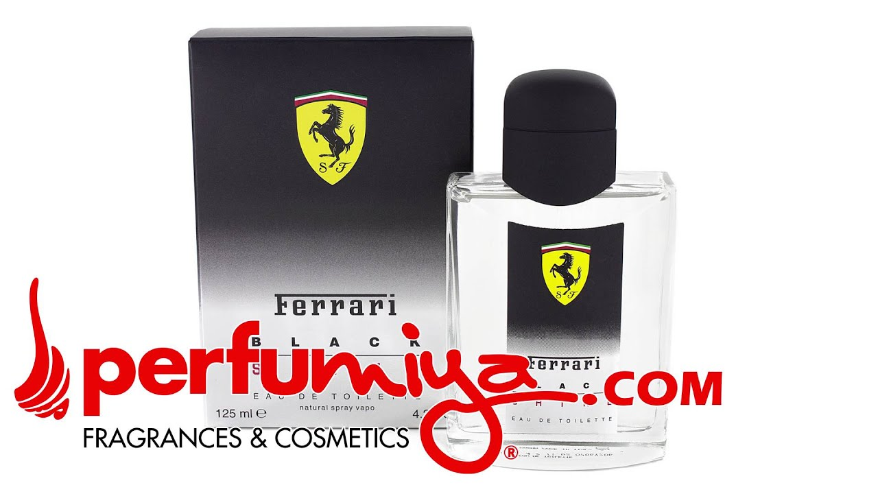 perfumes red spray ferrari fragrance fragranceoutlet prices collections com black de eau parfume review outlet at mens main price best toilette