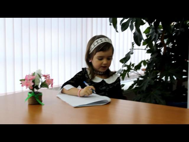Изображение предпросмотра прочтения – ВарвараГеоргиевская читает произведение «Евгений Онегин» А.С.Пушкина
