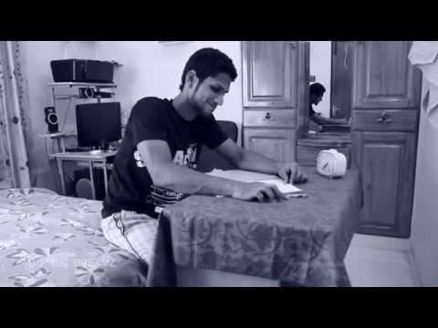 FEB 13 - Short Film 2013