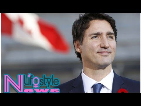 Prime Minister of Canada to travel to Armenia to attend the XVII Francophonie Summit