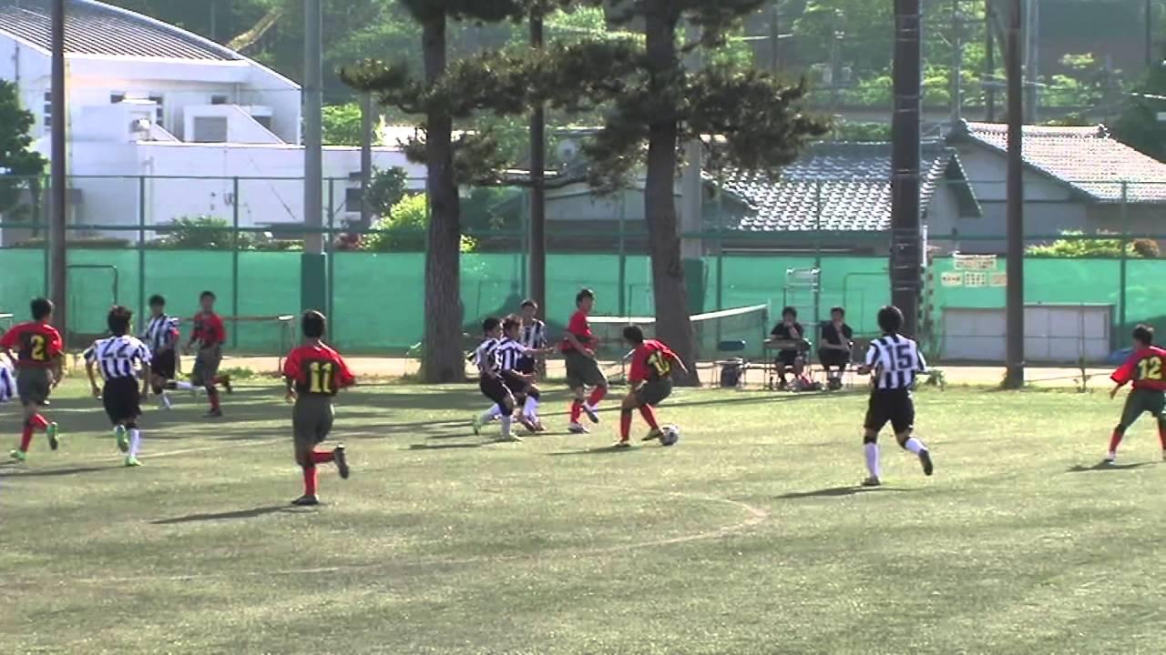 ロプタ静岡 第24回日本クラブユ...
