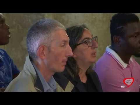 Santo Rosario: una preghiera da riscoprire - Misteri Gloriosi - 17 OTTOBRE 2018