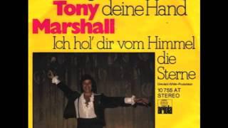 Tony Marshall - Komm Gib Mir Deine Hand
