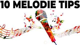 Top 10 Méthodes Pour Faire Une Bonne Mélodie (sans solfege) - Devenir Beatmaker