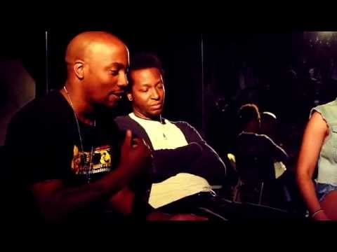 Nas - Illmatic | DEHH Classic Reviews