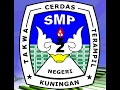 Album Kenangan Alumni SMPN2 Kuningan 83
