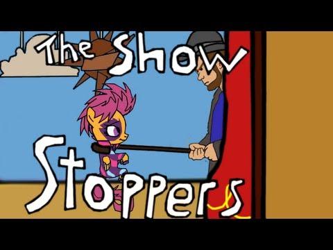 show stoppers 2008 watch online videos hd vidimovie