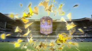Открытие паков на 5.000.000 монет/FIFA 15 NS