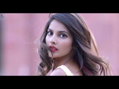 SAS New Hindi Songs 2016 ❤ Phir Mujhe Dil Se Pukar Tu Mohit Gaur ❤ Valentines Day ❤ Latest Songs