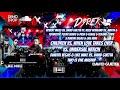 Children Vs When Love Takes Over Dimitri Vegas Like Mike Vs David Guetta Two Is One Mashup mp3