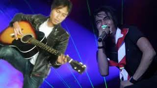 Eticka band Cilacap  Lagu sedih 360P