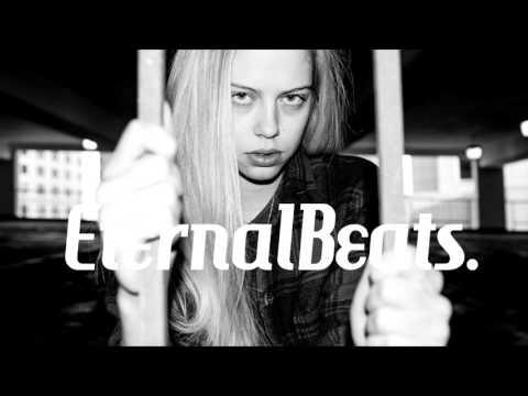 Alex Mica - Dalinda (Suprafive 2k17 Remix)*