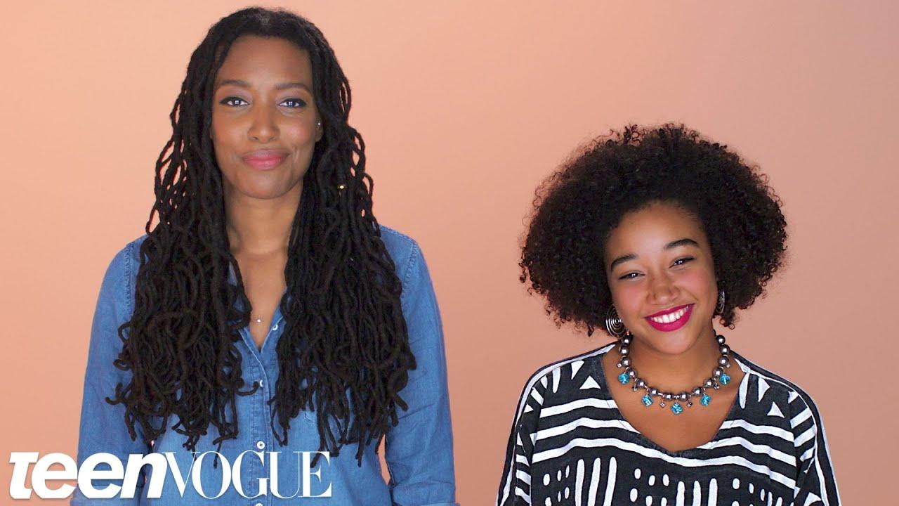 Black girls in america-4388