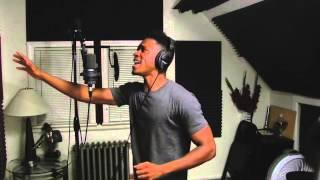 Joseff - I Will Get There (Boyz II Men Cover)