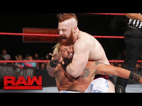 2/20/2017 raw - 0 - 2/20/2017 Raw Reaction