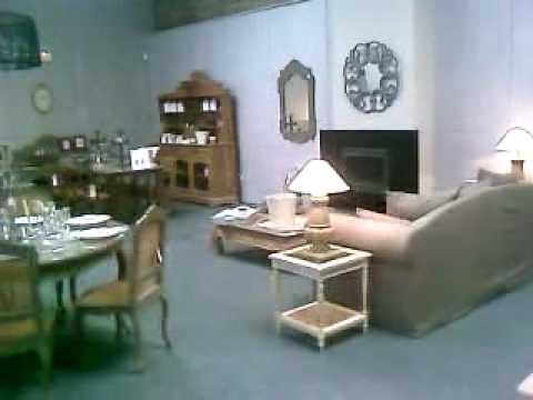 laboissiere magasin de meubles amiens meuble d coration amiens. Black Bedroom Furniture Sets. Home Design Ideas