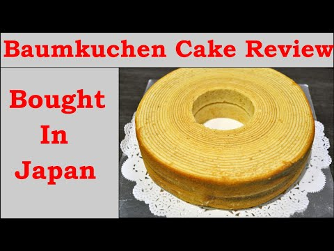 we-try-our-baumkuchen-and-castella-cakes-from-a-bakery-in-osaka,-japan