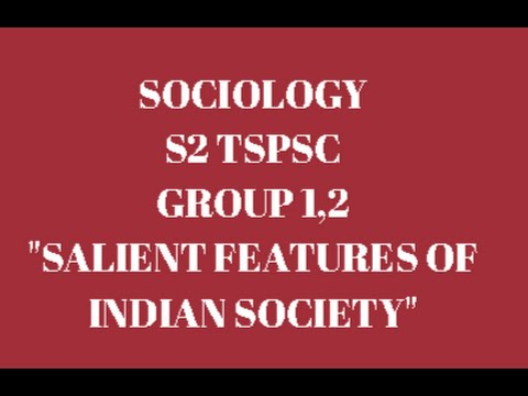 salient features of indian society | culture of india | features of indian society the 76th anniversary of  quit india movement was observed across india on august 8, 2018 on this day.