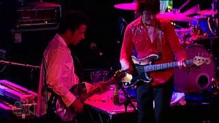 The Cruel Sea - 4 | Live in Sydney | Moshcam