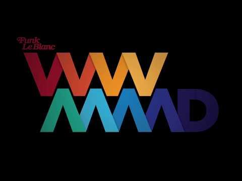 Funk LeBlanc - WWMMD Ft.  Zacari Pacaldo