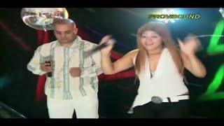 CHEB KADER ET SULTANA - KIDAYRA KIDAYRA    Music, Rai, chaabi,  3roubi - راي مغربي -  الشعبي