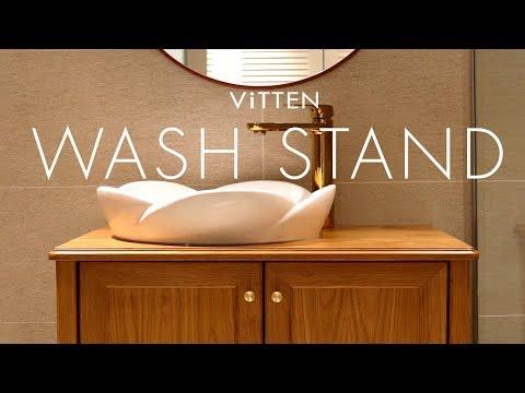 w24_sink-cabinet-by-wood