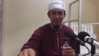 """"""" Menyikapi MANHAJ Dakwah kelompok Harokah """" Ust. Abdurrahman Thoyyib, Lc (live) 09/09/2017"""