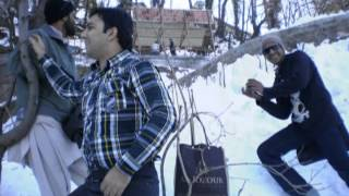 new mixing tour picther 2013 murre pakistan new song uk bangra