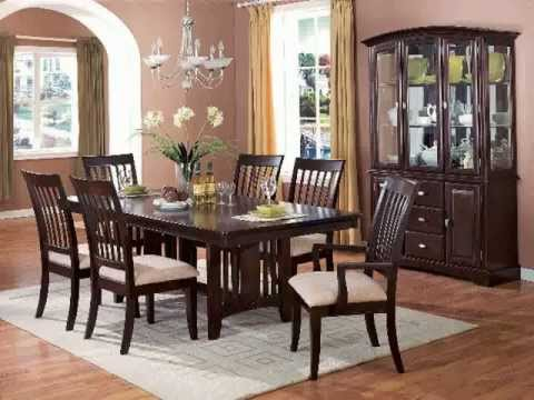 dining room ideas 2013 1040 tax table