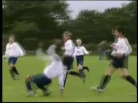 Colchester Utd Community Sports Trust