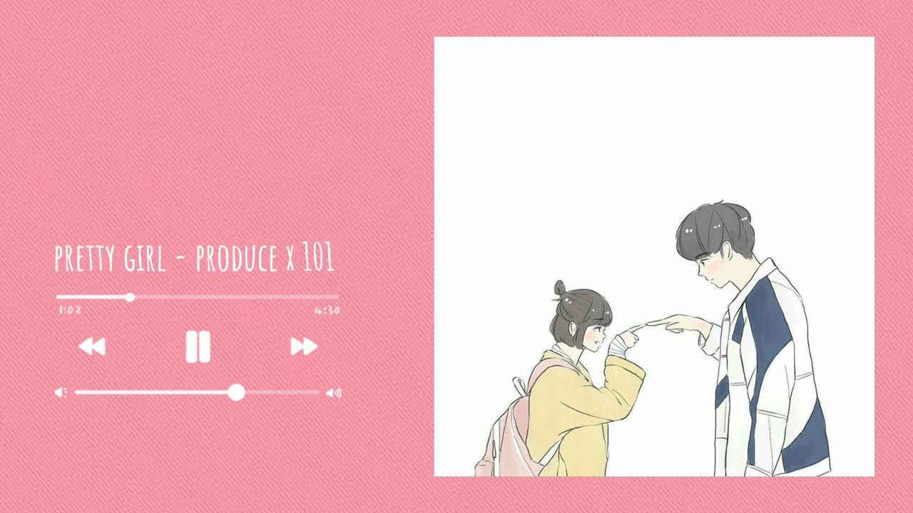 soft korean playlist with songs that will make you enjoy your time   pt2 ♡´・ᴗ・`♡