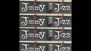 Jimmy Jazz The Clash 1979 rare version (OverCut Mix)