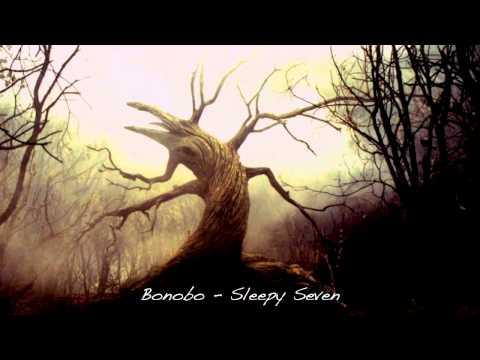 Bonobo | Sleepy Seven