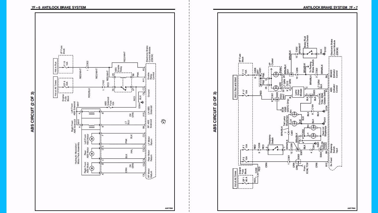 Daewoo Lanos Abs Wiring Diagram Worksheet And 2000 Nubira Fuse Images Gallery