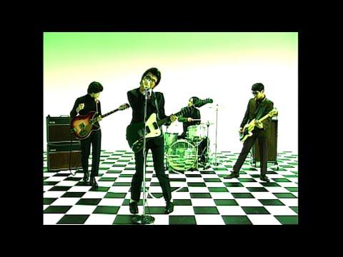 Mr.Children 「シーソーゲーム 〜勇敢な恋の歌〜」 MUSIC VIDEO