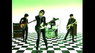 Mr.Children - シーソーゲーム ~勇敢な恋の歌~