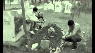NERDESİN ANNE Tatto79 [[2013]] HD KLİP