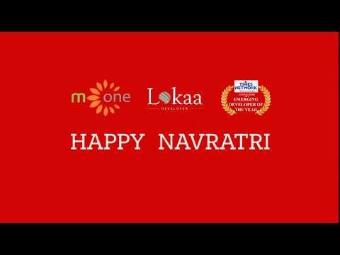 Webboombaa Creations   Navarathri Wishes   Lokaa