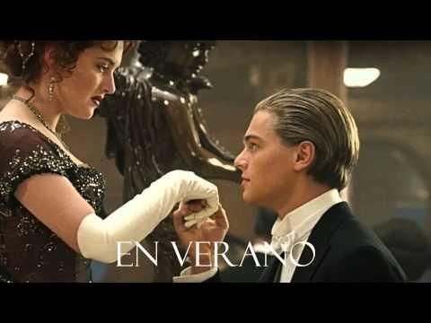 Mi dulce amor - Los inquietos del vallenato + Letra