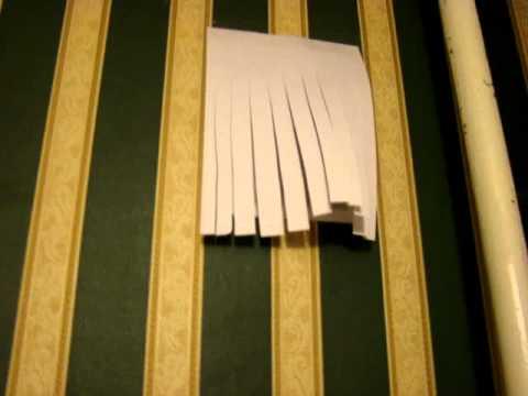 Крыльцо для частного дома - как сделать своими руками 98