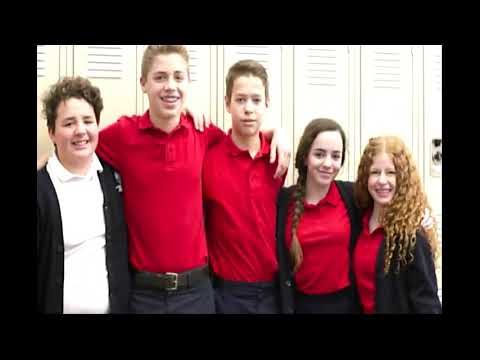 2020 American Heritage School Commencement Exercises