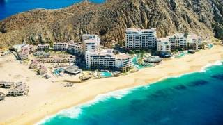 Top10 Recommended Hotels in Cabo San Lucas, Los Cabos, Baja California Sur, Mexico