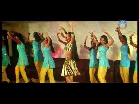 HAI ASU THILA | Odia Film Hot Item Song I...